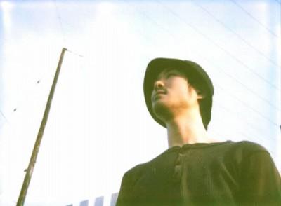 Tatsuya 1