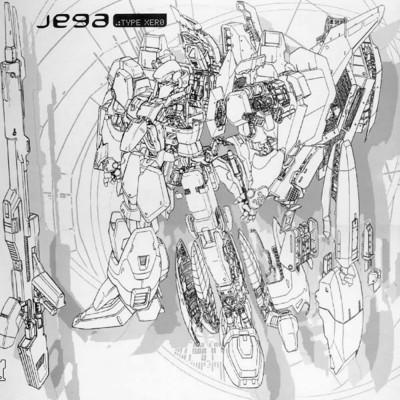ZIQ001_Jega_TypeXero