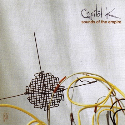 ZIQ008_CapitolK_Sounds
