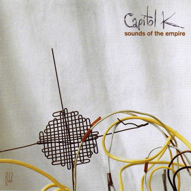 ZIQ008_CapitolK_Sounds