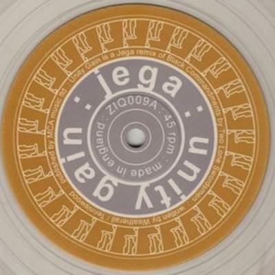 ZIQ009_Jega_KidSpatula