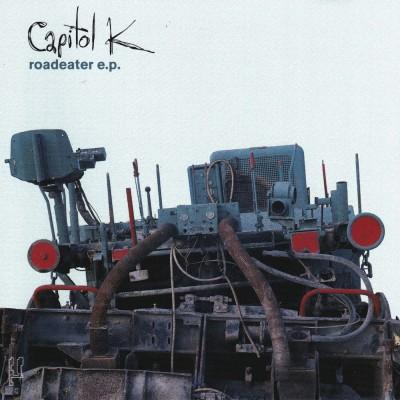 ZIQ011_CapitolK_Roadeater