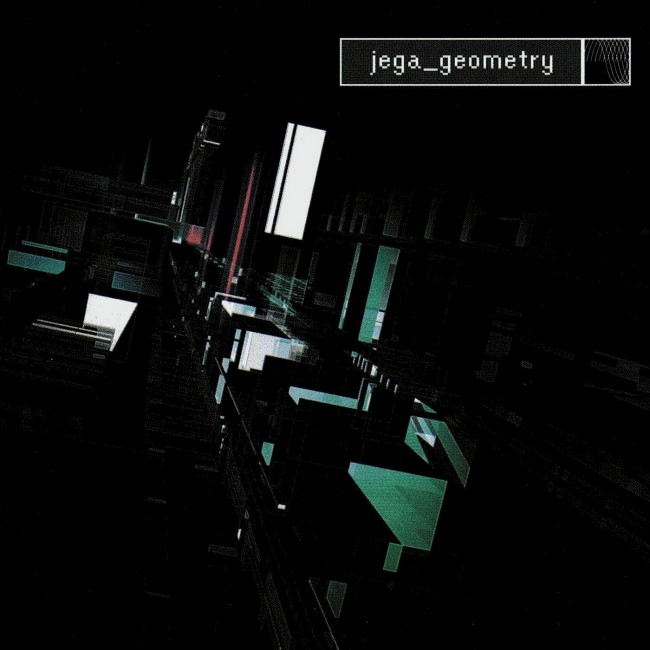 ZIQ012_Jega_Geometry
