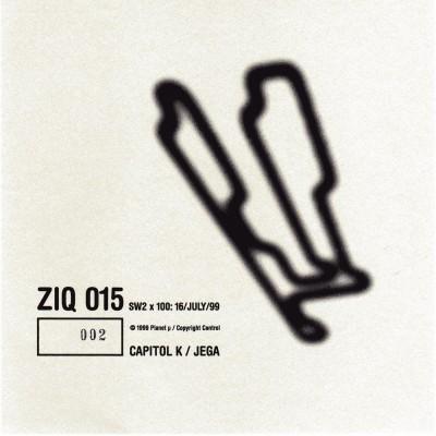 ZIQ015_CapitolK:Jega1