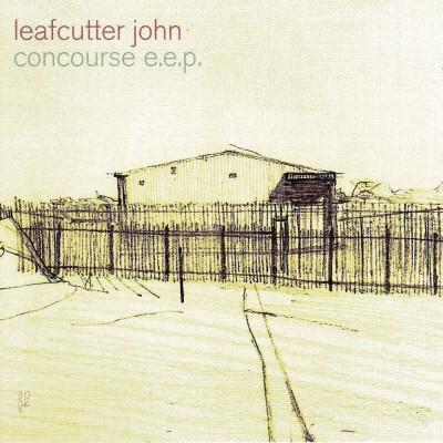 ZIQ017_Leafcutter_Concourse
