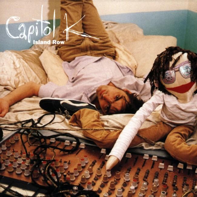 ZIQ018_CapitolK_IslandRow