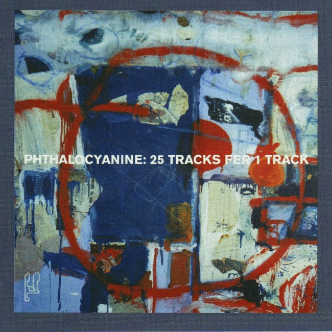 ZIQ019_Phthalocyanine_25Tracks