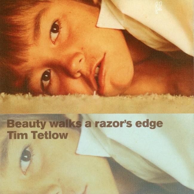 ZIQ020_TimTetlow_Beauty