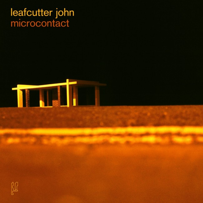 ZIQ022_Leafcutter_Microcontact