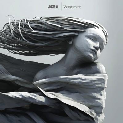 ZIQ024_Jega_Variance