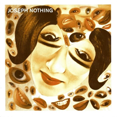 ZIQ027_JosephNothing_Dummy