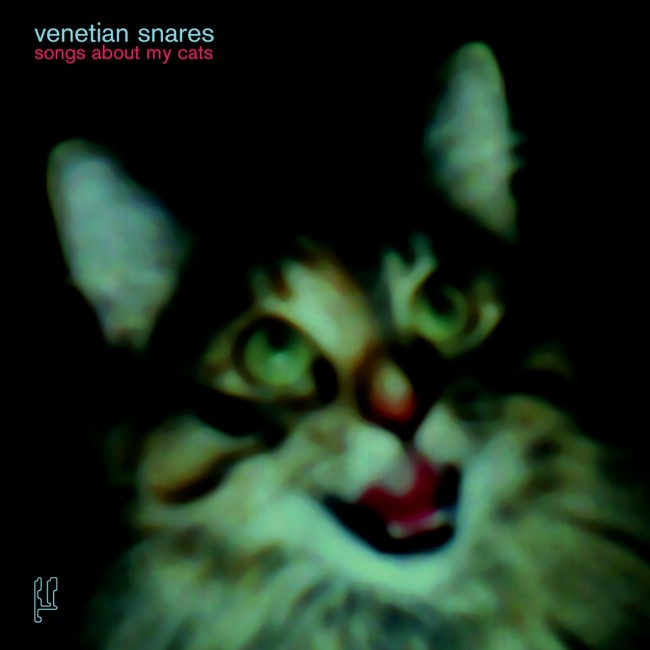 ZIQ032_VenetianSnares_SongsAboutCats