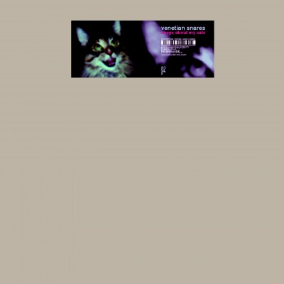 ZIQ032_Vsnares_CatsV