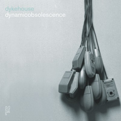 ZIQ040_Dykehouse_Dynamic