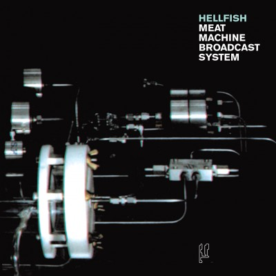 ZIQ041_HellfishMMBS