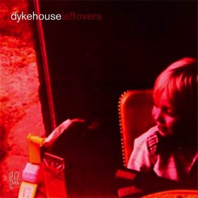 ZIQ042_Dykehouse_Leftovers