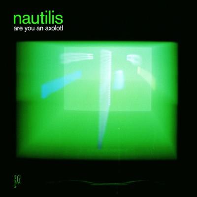 ZIQ050_Nautilis_Axolotl
