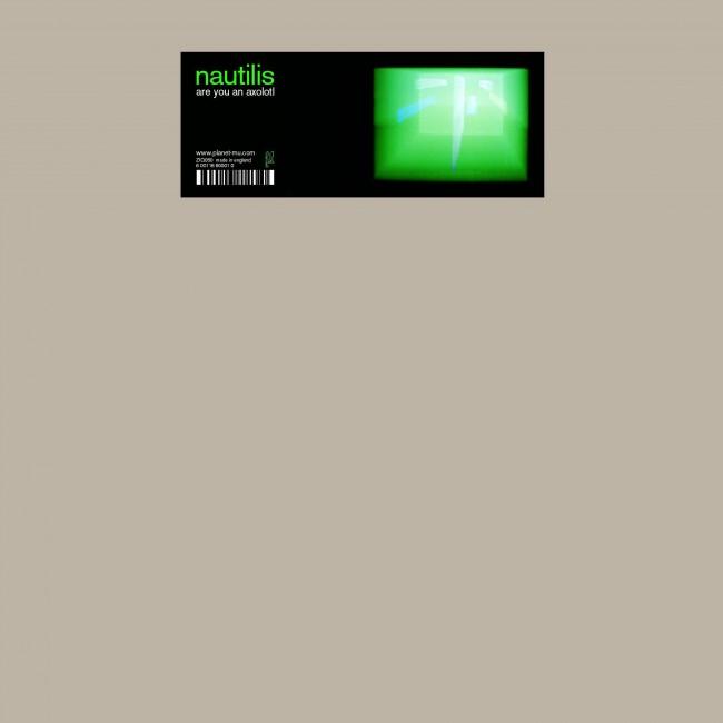 ZIQ050_Nautilis_AxolotlV