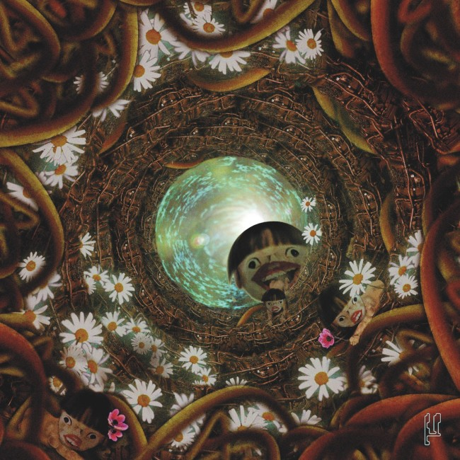 ZIQ055_JosephNothing-Dreamland