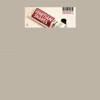 ZIQ056_Vsnares-Higgins_sticker