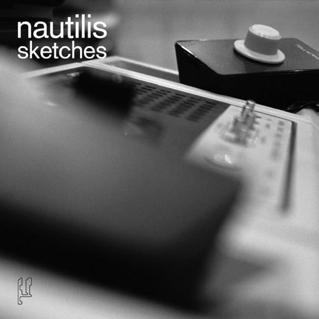 ZIQ059_Nautilis_Sketches