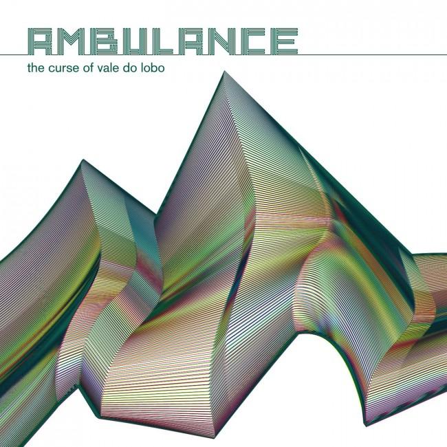 ZIQ067_Ambulance_TheCurse