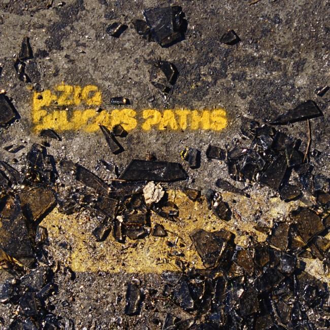 ZIQ070_Mu-ziq_BiliousPaths