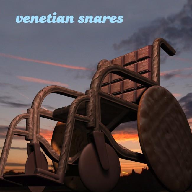 ZIQ077_VenetianSnares_Chocolate_Wheelchair