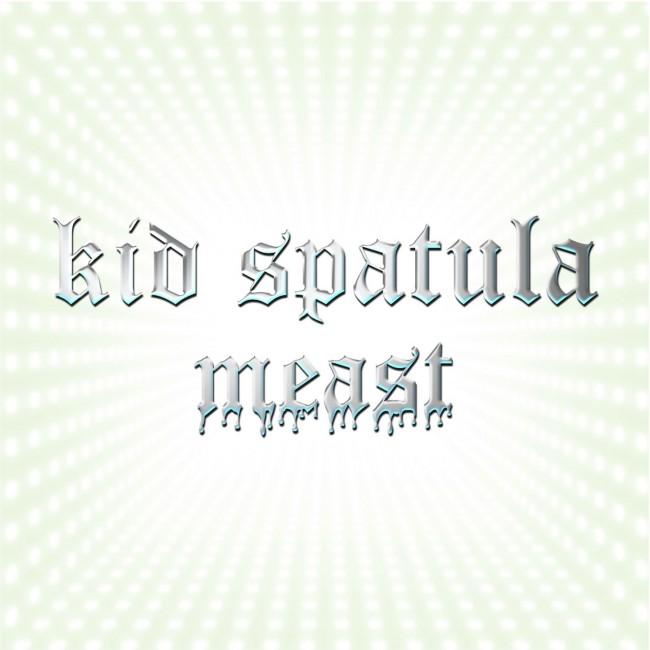 ZIQ090_KidSpatula_Meast