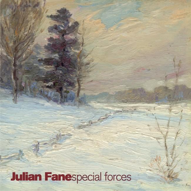 ZIQ091_JulianFane_SpecialForces