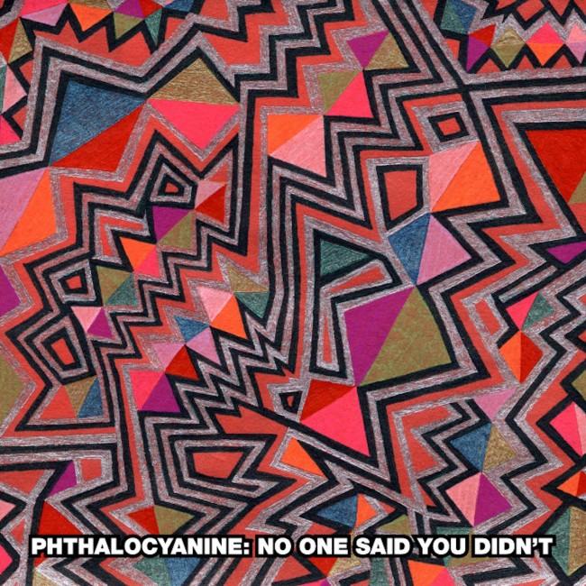 ZIQ096_Phthalocyanine_NoOneSaidYouDidnt