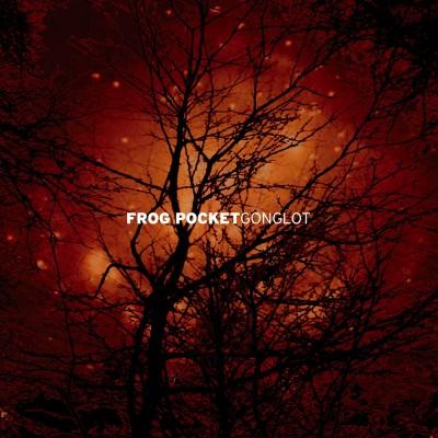 ZIQ097_FrogPocket_Gonglot