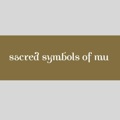 ZIQ100_Various_SacredSymbolsOfMu