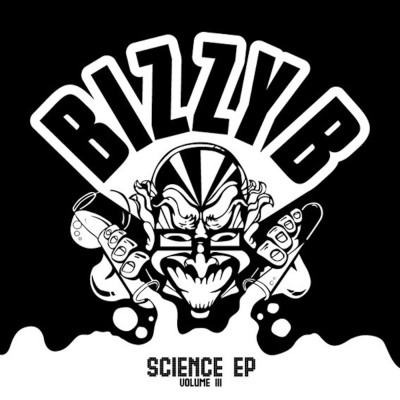 ZIQ107_BizzyB_ScienceVol3