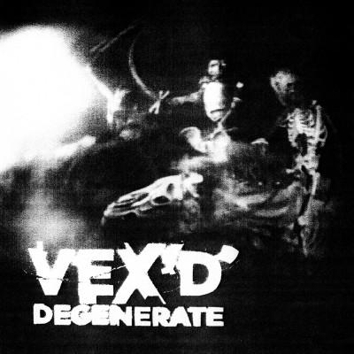 ZIQ115_Vexd_Degenerate