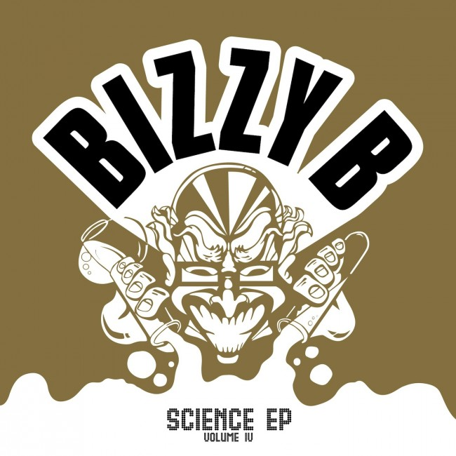 ZIQ117CD_BizzyB_Science3+4