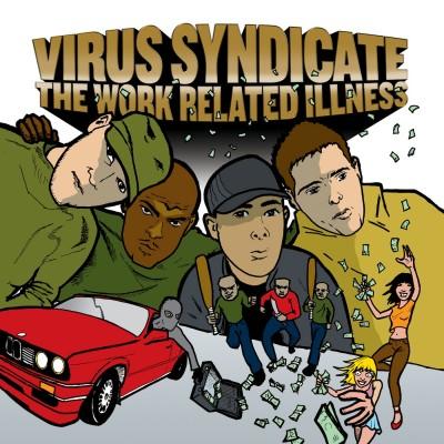 ZIQ120_VirusSyndicate_WorkRelatedIllness
