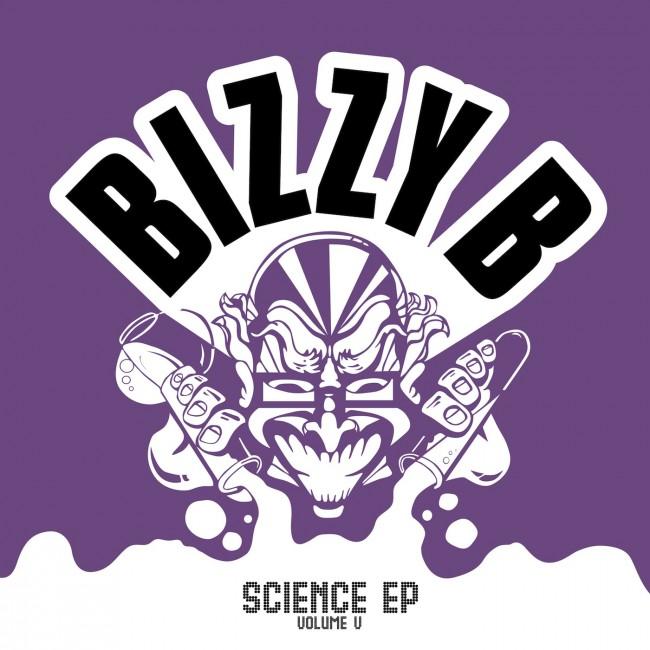 ZIQ127_BizzyB_ScienceVol5