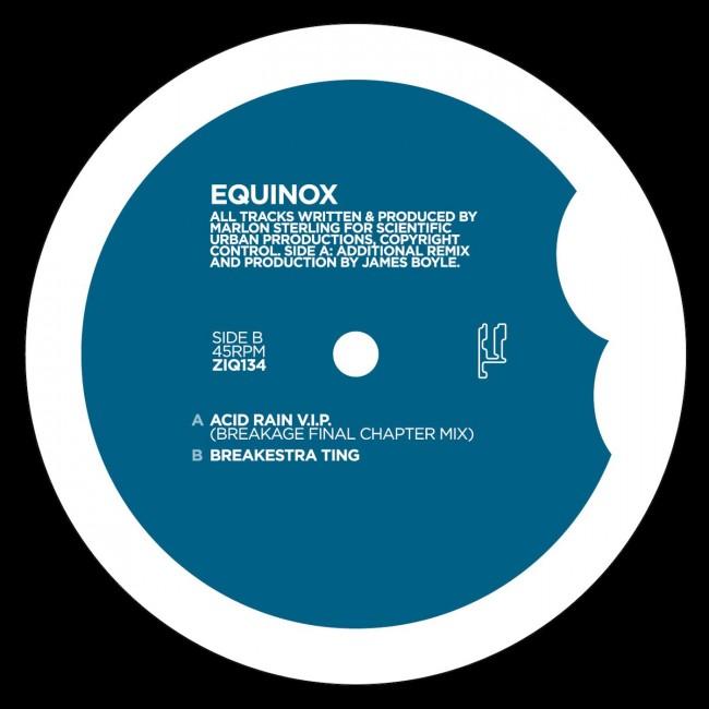 ZIQ134_Equinox_AcidRain