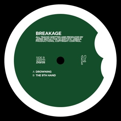 ZIQ135_Breakage_Drowning