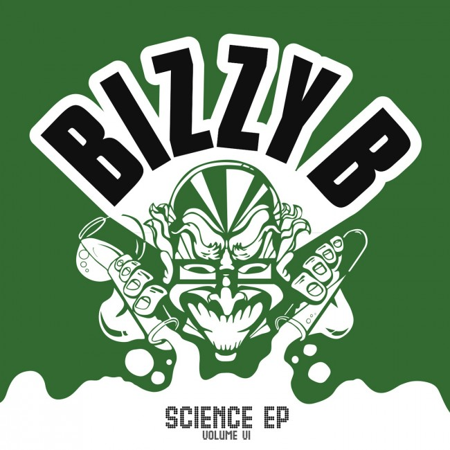 ZIQ137_BizzyB_ScienceVol6