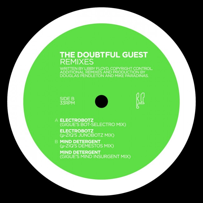 ZIQ139R_DoubtfulGuest_Remixes