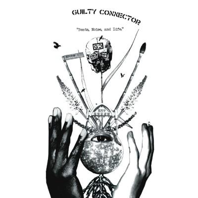 ZIQ142_Guilty_Connector_BeatsNoiseAndLife