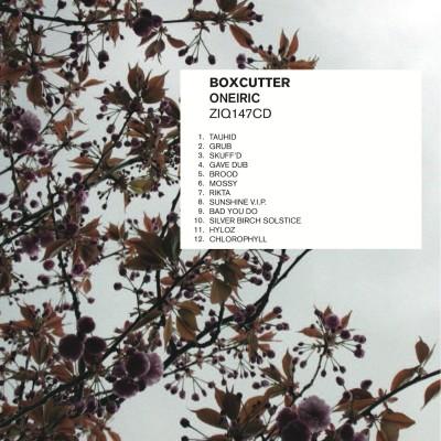 ZIQ147CD_Boxcutter_Onieric