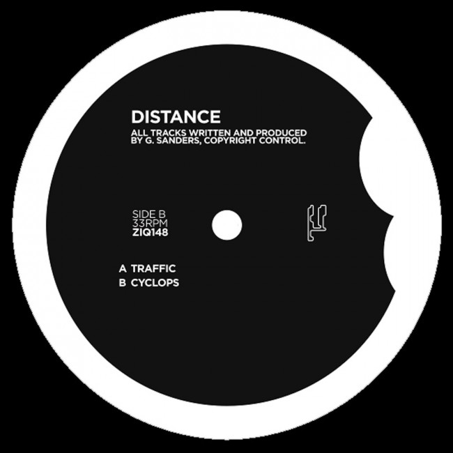 ZIQ148_Distance