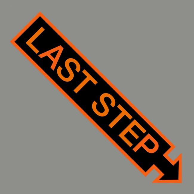 ZIQ149_LastStep