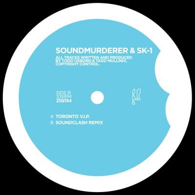 ZIQ154_Soundmurderer&SK1