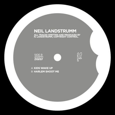 ZIQ157_Neil_Landstrumm_Kids