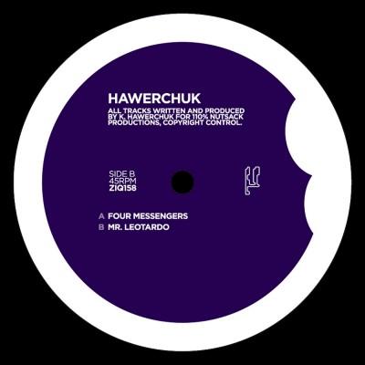 ZIQ158_Hawerchuk