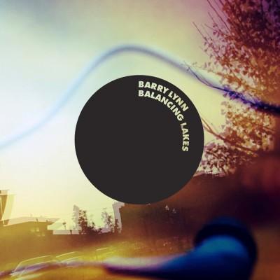 ZIQ162_BarryLynn-BalancingLakes